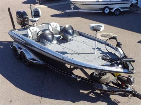 fishing boat for sale arizona fishing boats for sale in phoenix arizona