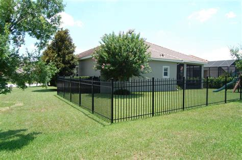 Fenced In Backyard by Just Listed 11662 Vicolo Loop Home For Sale In Belmere