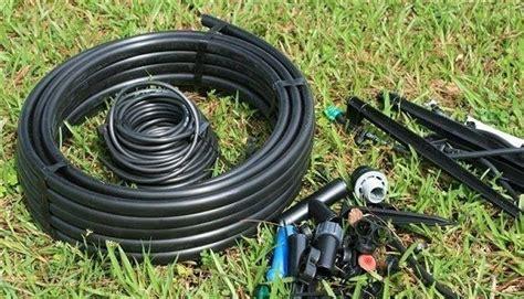 sistema irrigazione giardino irrigazione orto impianto irrigazione irrigare l orto