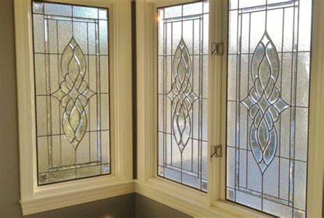 glass patterns for bathroom windows san antonio stained glass designsstained glass san antonio