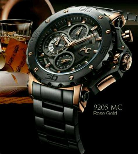 jual jam tangan pria sport alexandre christie original