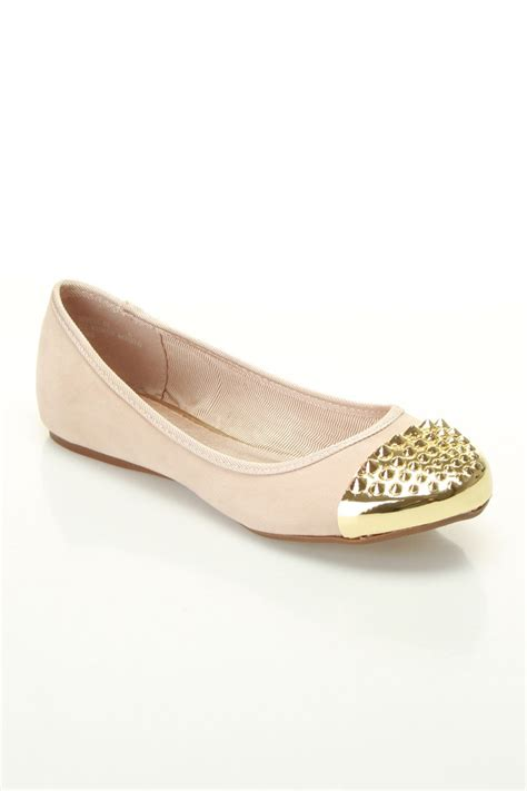 feminine flat shoes 34 best styles images on feminine