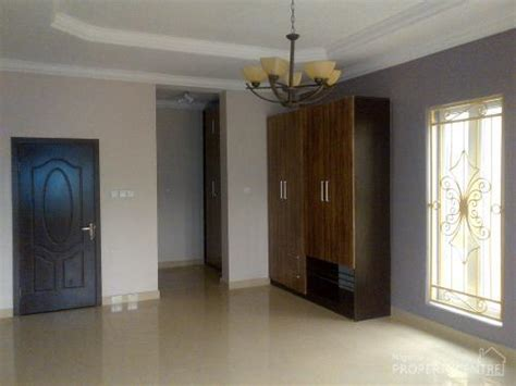 Kitchens At B Q For Sale by For Sale 5 Bedroom Duplex With Bq Fitted Kitchen