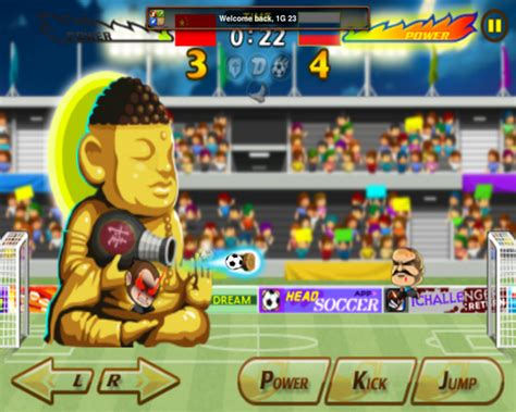 download game head soccer mod apk v3 3 0 head soccer 2 3 1 mod apk unlimited credits download