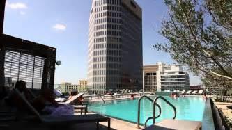 omni hotel downtown omni hotel downtown dallas