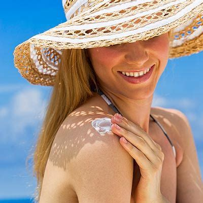 celebrity recommended skin care celebrity dermatologists reveal skin care secrets