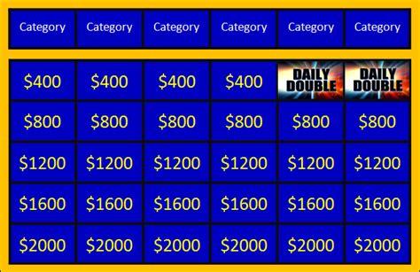 jeopardy sound clip dothuytinh
