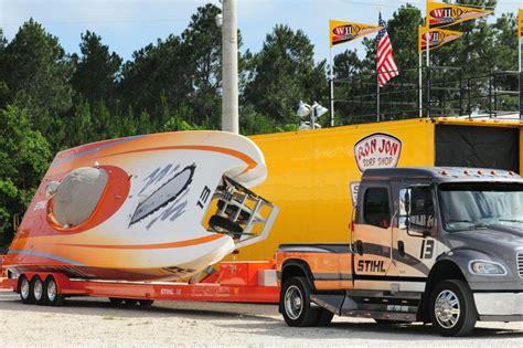 fast boat orange beach thunder on the gulf power boat races in orange beach