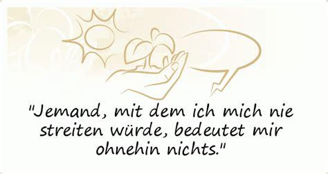 Sprüche Als Autoaufkleber by Gute Spr 252 Che Bei Streit Wahre Spr 252 Che 252 Ber Das Leben