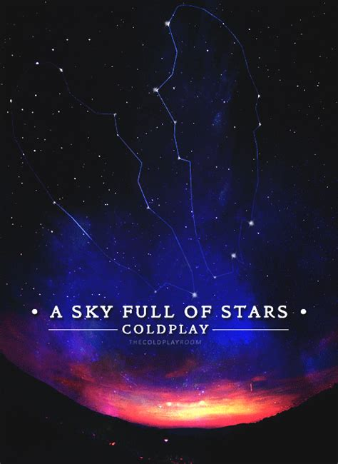 download mp3 coldplay the sky full of stars guy berryman tumblr