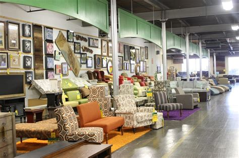 albany upholstery supply huck finn s warehouse more 29 photos furniture shops