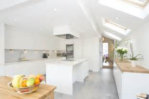 Kitchen Extension Ideas Kitchen Extension Design Ideas Uk Architect For Kitchen