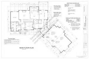 Free house plans sds plans