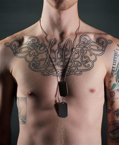 weight tattoo revealed what happens to tattoos when your weight fluctuates