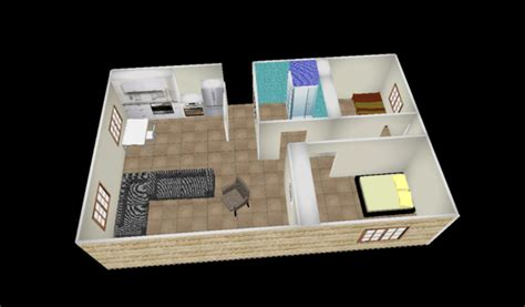 home design story on android planos de casas y apartamentos en 3 dimensiones