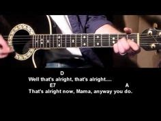 tutorial guitar elvis presley big river johnny cash how to play see hundreds of