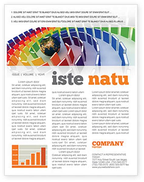 newsletter templates for books electronic book newsletter template for microsoft word