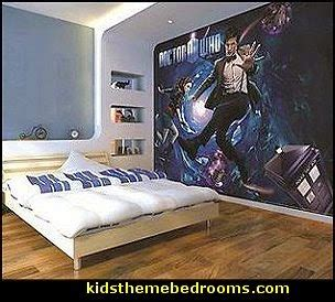 dr who bedroom ideas decorating theme bedrooms maries manor doctor who
