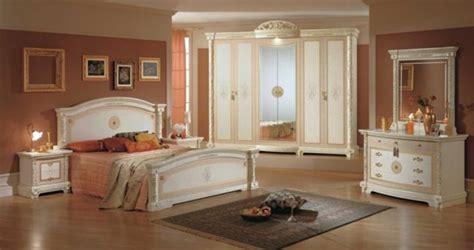 2e hands meubels rotterdam woiss meubelen rotterdam barok woonkamer slaapkamer