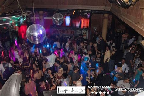 top bars in orlando 10 best nightclubs in orlando orlando s top dance clubs