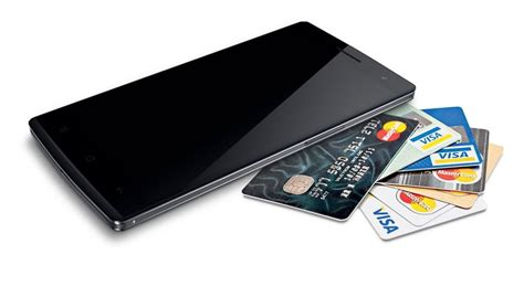 Hp Oppo Find 7 Qhd oppo find 7 features qhd display 13 mp that can