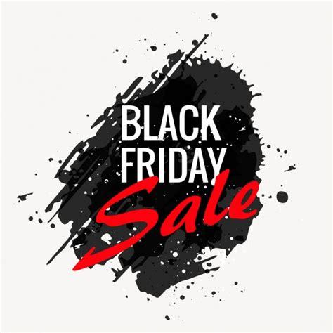black friday boat sale black friday jet bike sale brighton boat sales