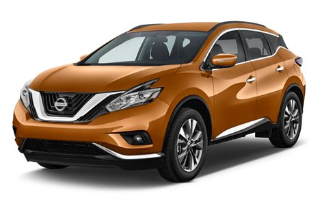 nissan car models image gallery nissan suv cars
