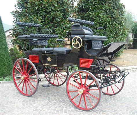 carrozze usate carrozze per cavalli 28 images carrozze usate attacchi