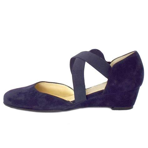 navy wedge sandals wedge sandals