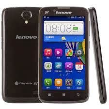 Themes Lenovo A388t   lenovo a388t smartphone budget harga telefon pintar