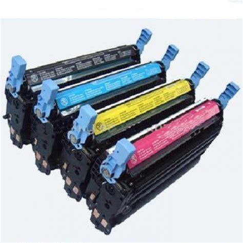 hp color laserjet 4700n imprimanta laser color hp color laserjet 4700n second
