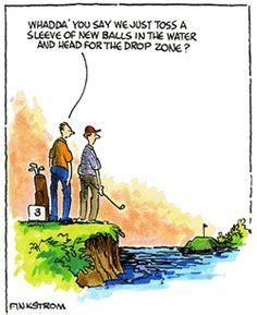 Golfer Gf 3203 the stress free golf swing golf apparel golf and golf humor