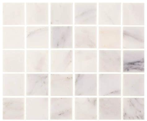 tile exles for bathrooms 27 original bathroom tiles sle eyagci com