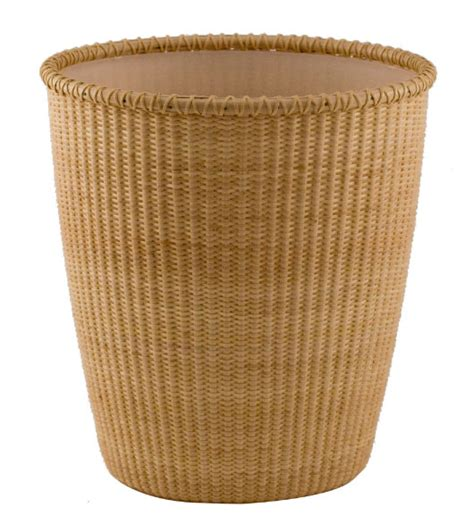 rattan bathroom accessories wicker bathroom accessories beddingstyle bahama retreat
