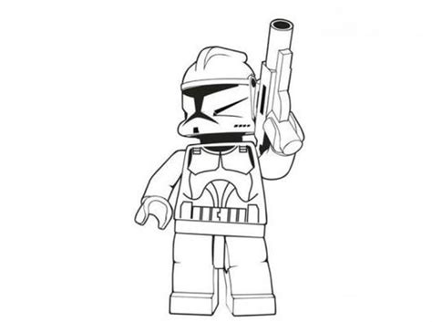 lego star wars stormtrooper coloring page star wars stormtrooper coloring pages printable coloring