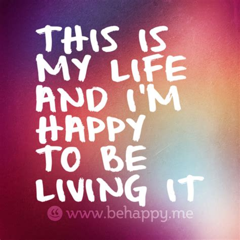 7 Im Happy To In My by Im Not Happy Quotes Quotesgram