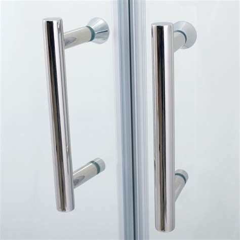 Glass Shower Door Handles Replacement Bathroom Door Handle Repair Repair Of Glass Shower Door Handles Useful Reviews Of 145mm
