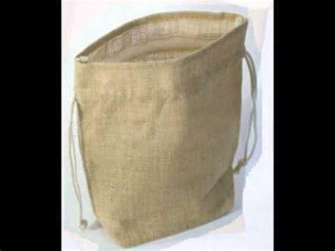tutorial tas karung full download membuat tas dari karung beras persiapan mos