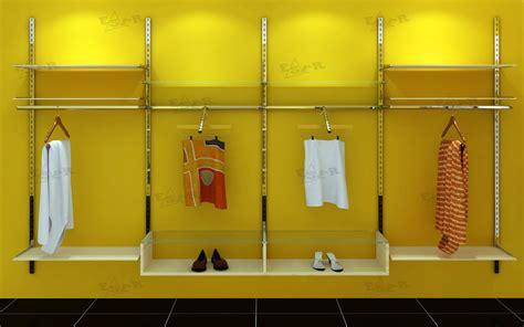 By Konik Shop konik system shopfitting design 5
