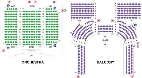 opera house studio seating plan seating plan sydney opera house numberedtype