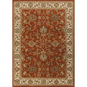 Sears Area Rugs by Find Artistic Weavers Available In The Area Accent Rugs