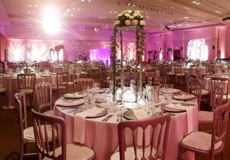 wedding venues around glasgow 7 spectacular scottish wedding venues confetti co uk