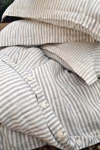 Duvet Covers Define Best 25 Grey And White Bedding Ideas On Pinterest Grey