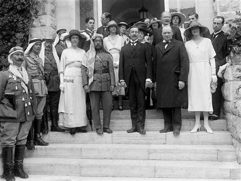 Khimar Palestina opera mundi hoje na hist 243 ria 1951 rei abdullah i da