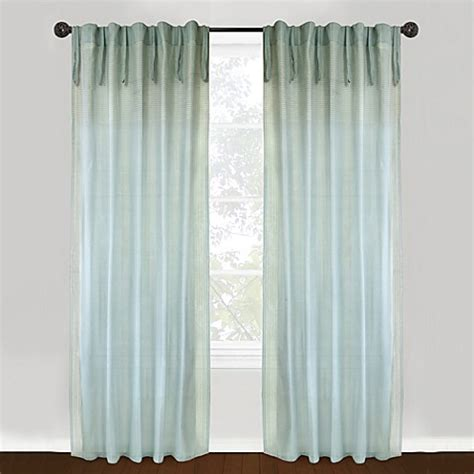 curtains at bed bath and beyond buy green curtains from bed bath beyond party