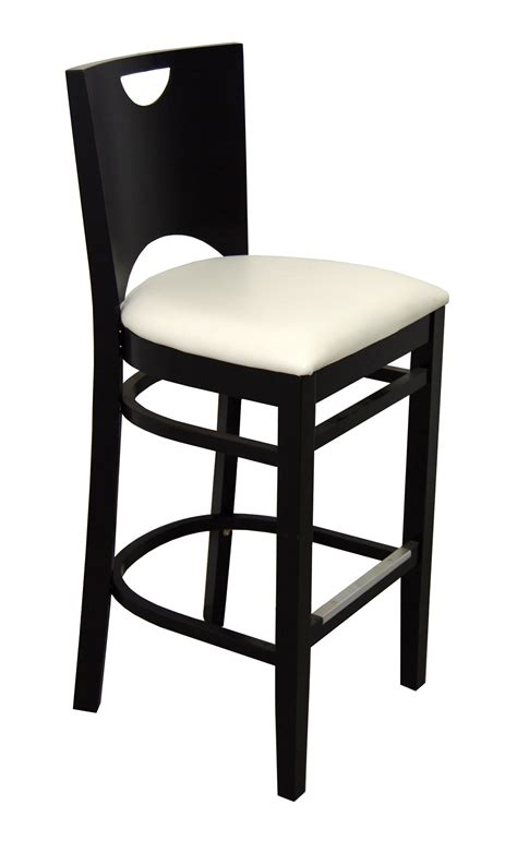 modern commercial bar stools modern line furniture commercial furniture custom made
