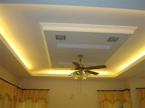 Definition Of False Ceiling by Ways To Make Your Space Lighter
