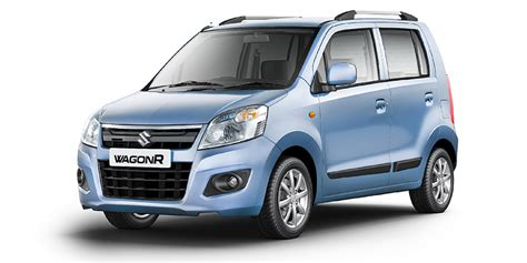 Maruti Suzuki Wagon R Model Maruti Wagon R Price In India Review Pics Specs
