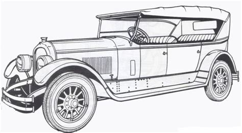 old fashioned cars coloring pages old fashioned cars coloring pages drudge report co