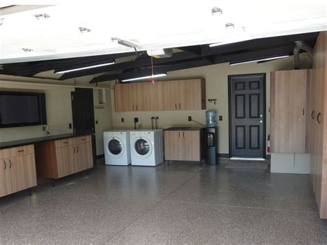 garage renovations garage remodeling pictures